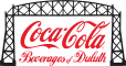 Coca-Cola Beverages of Duluth